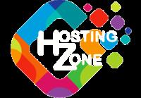 Hosting Zone